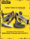 STANLY Tools Set